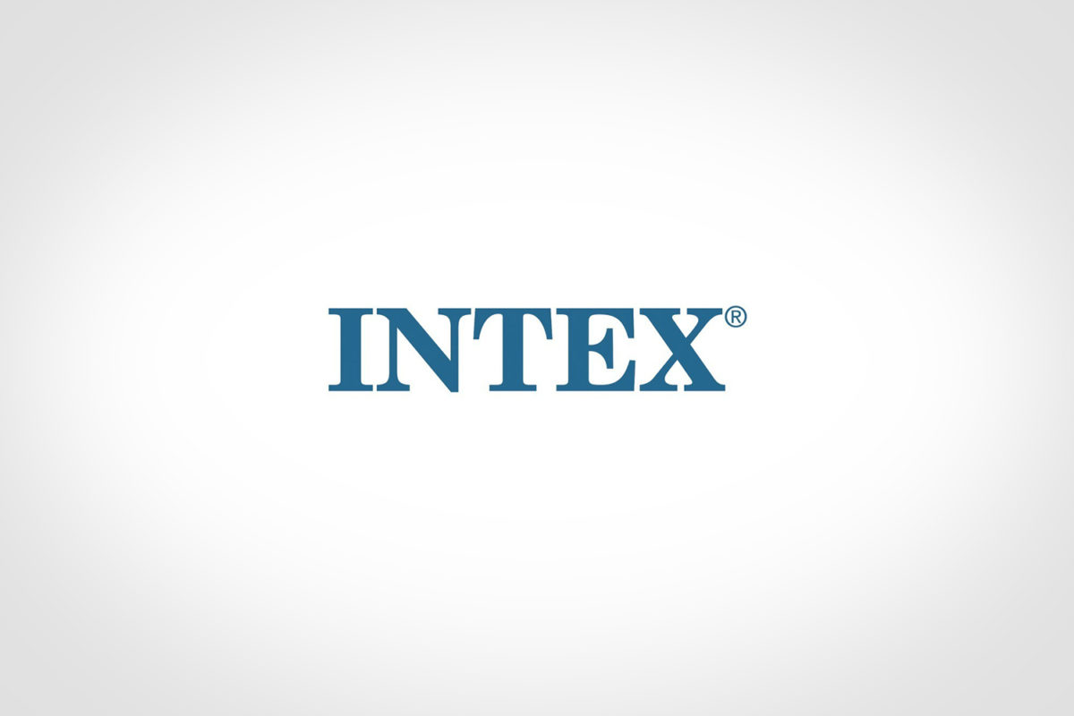 Comment contacter Intex ?