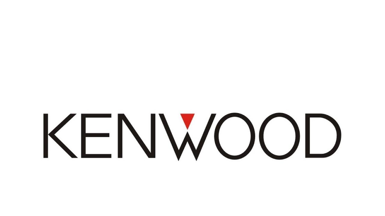 Comment contacter Kenwood ?