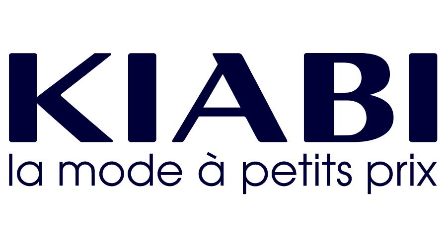 Comment contacter Kiabi.com ?