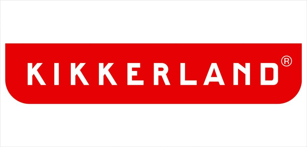 Prendre-contact-avec-Kikkerland