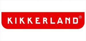 Comment contacter Kikkerland ?
