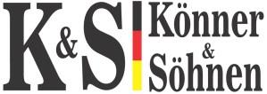 Comment contacter Könner & Söhnen ?