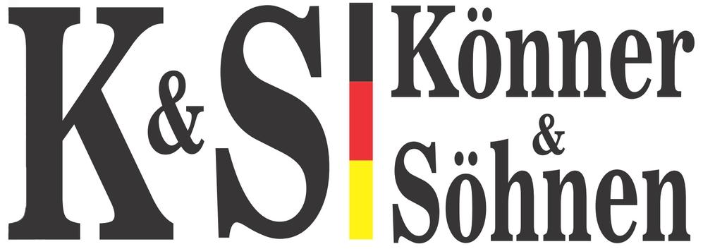Comment-contacter-Könner-&-Söhnen