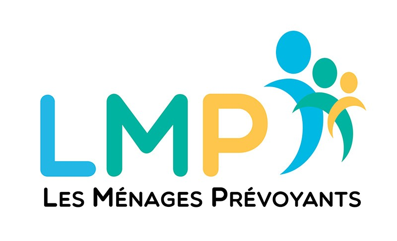 Comment contacter LMP ?