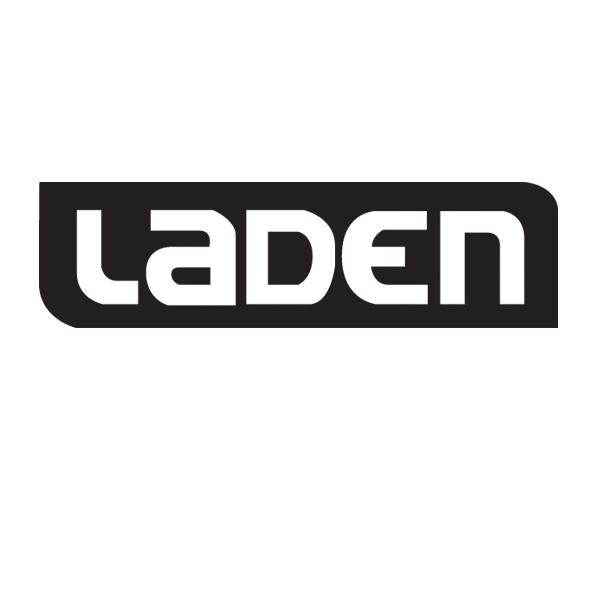 Comment contacter Laden ?