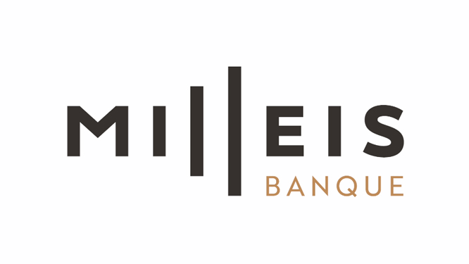 Comment contacter Milleis Banque ?
