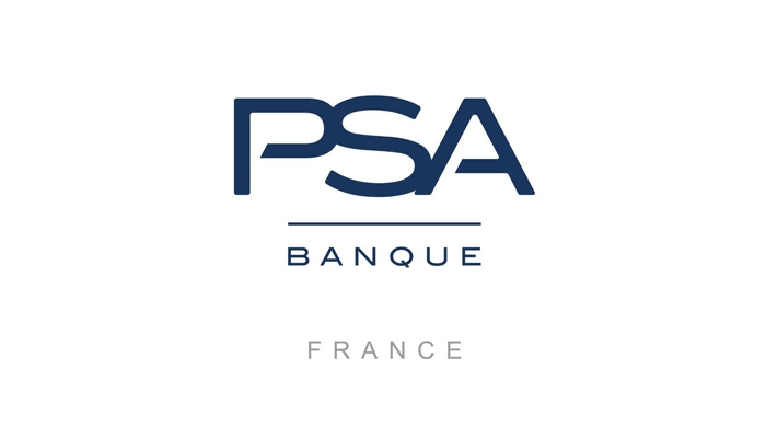 Comment contacter PSA Banque?