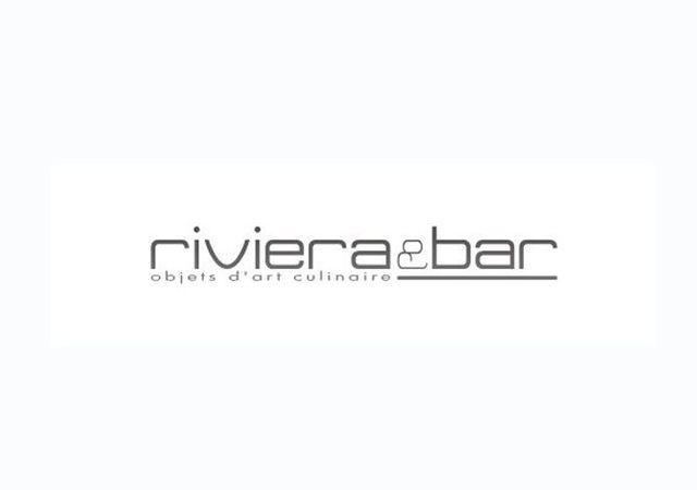 Comment contacter Riviera & Bar ?