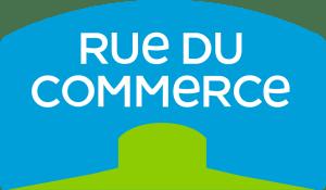 Comment contacter Rueducommerce.fr ?