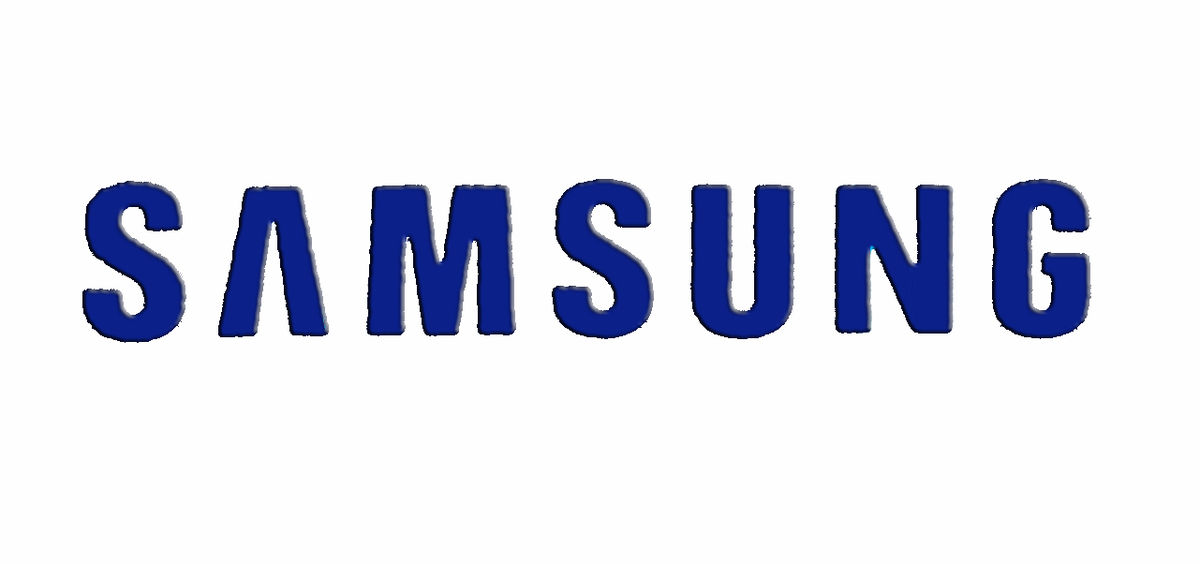 Comment contacter Samsung ?