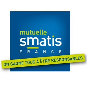 Comment contacter Smatis ?