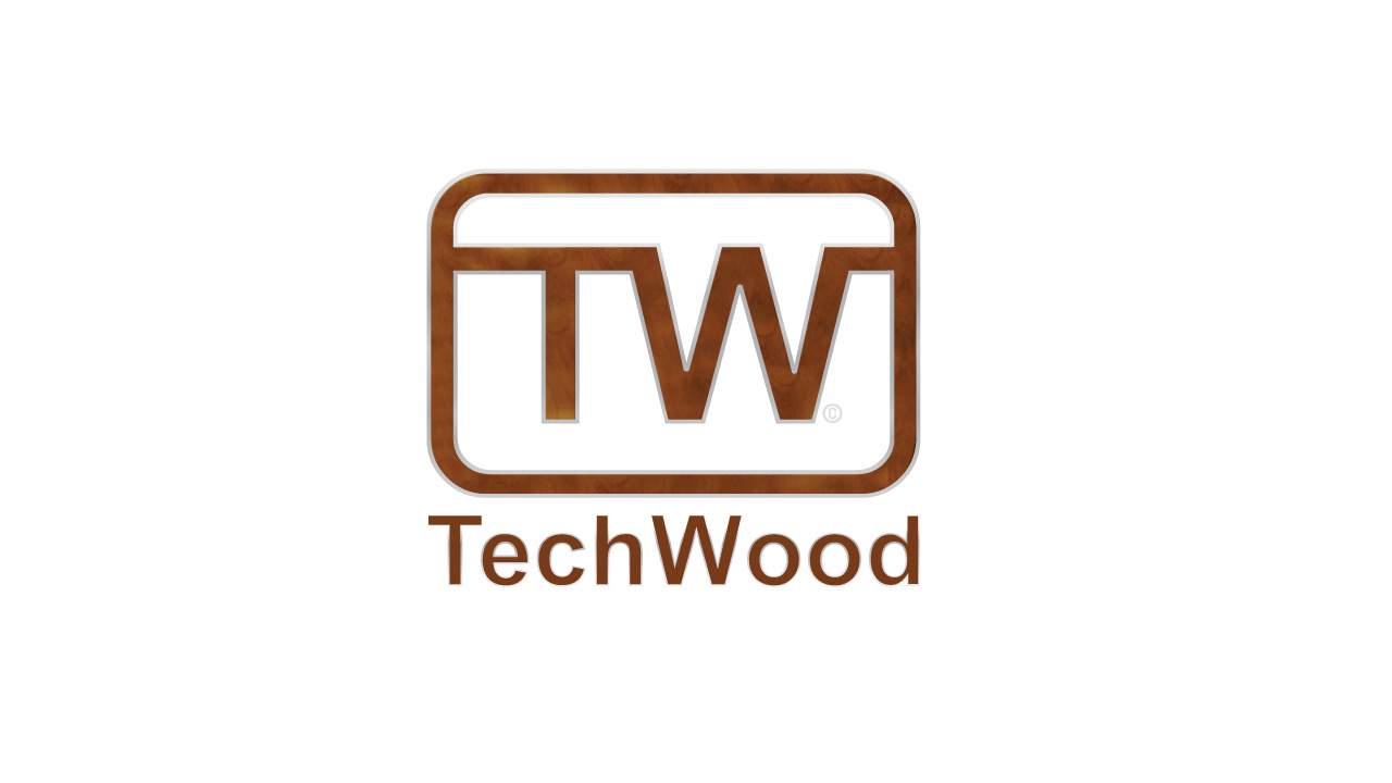 Comment contacter Techwood ?