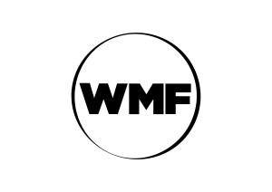 Comment contacter WMF ?