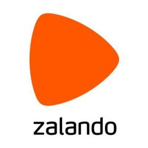 Comment contacter Zalando.fr ?