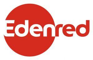 Comment contacter l'assistance en ligne et par téléphone d'Edenred ?