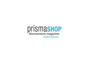 Comment contacter l'assistance en ligne et par téléphone de Primashop ?