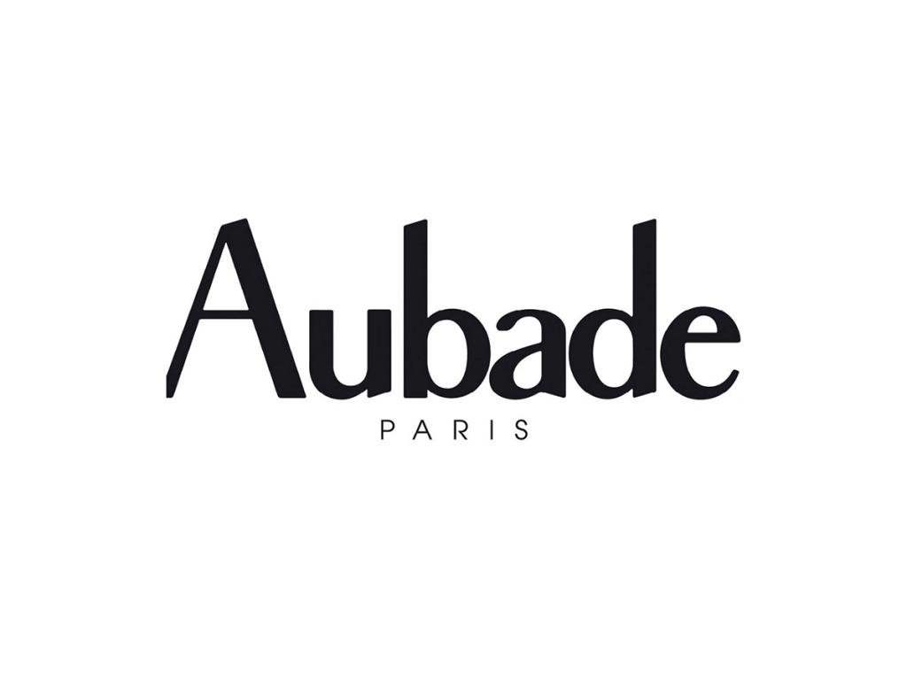 Contacter-l-assistance-et-le-SAV-d-Aubade-Homme