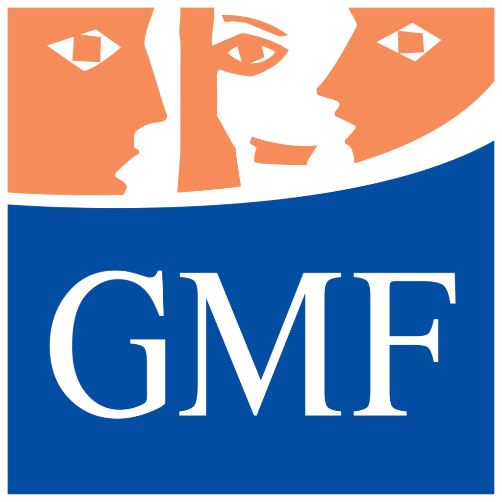 Prendre-contact-avec-l-assurance-habitation-de-GMF