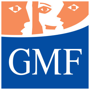 Comment contacter l'assurance habitation de GMF?