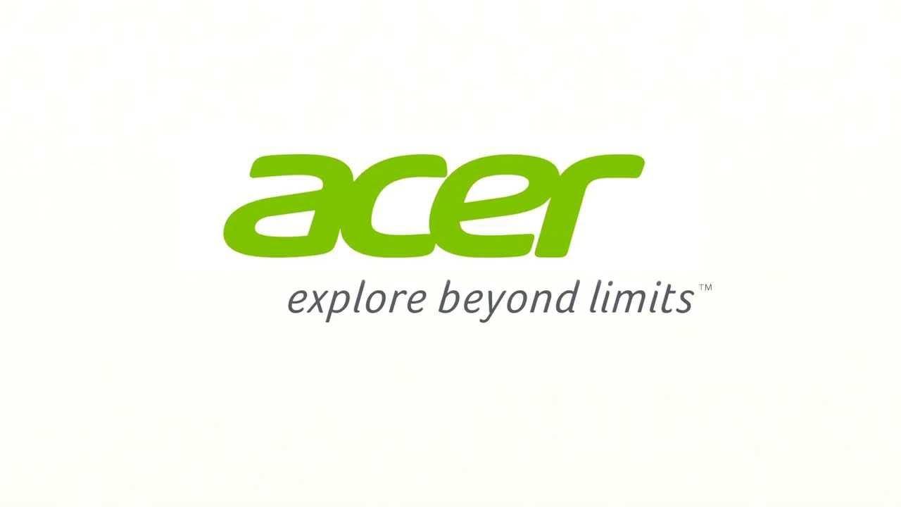 Comment contacter le service après-vente et assistance Acer ?