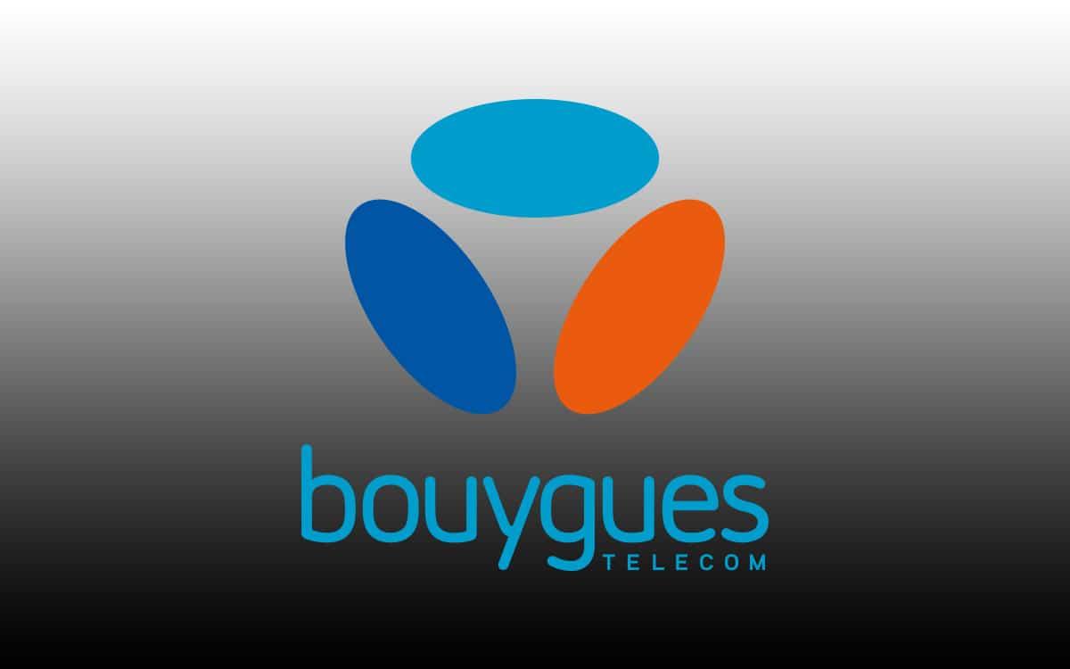 Comment contacter le service après-vente et assistance de Bouygues Telecom ?