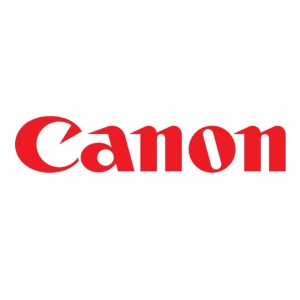 Comment contacter Canon