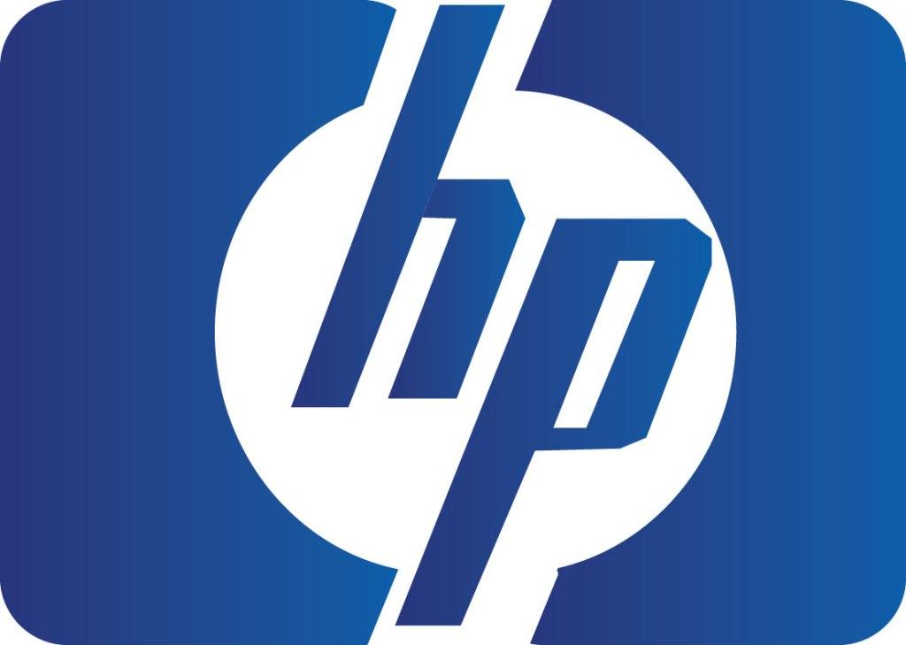 Prendre-contact-avec-le-service-après-vente-et-assistance-de-HP