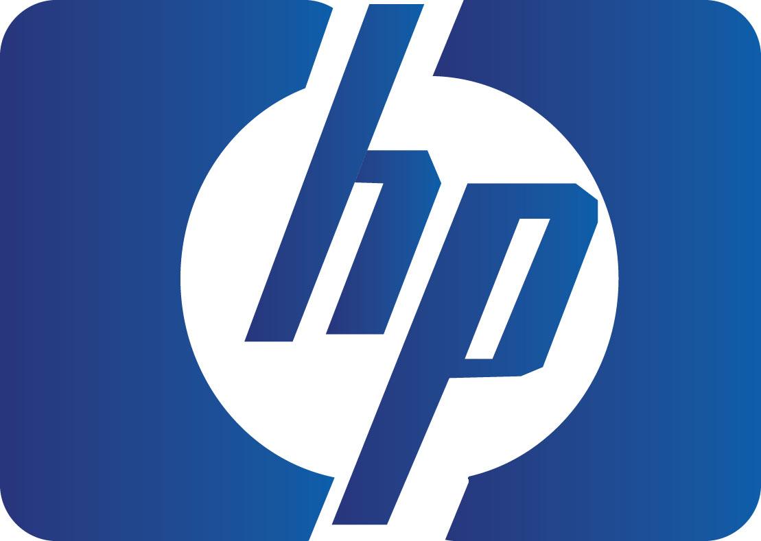Comment contacter le service après-vente et assistance de HP ?