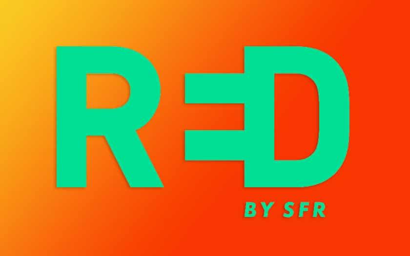Comment contacter le service après-vente et assistance de RED ?