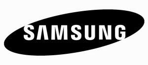 Comment contacter le service après-vente et assistance de Samsung ?