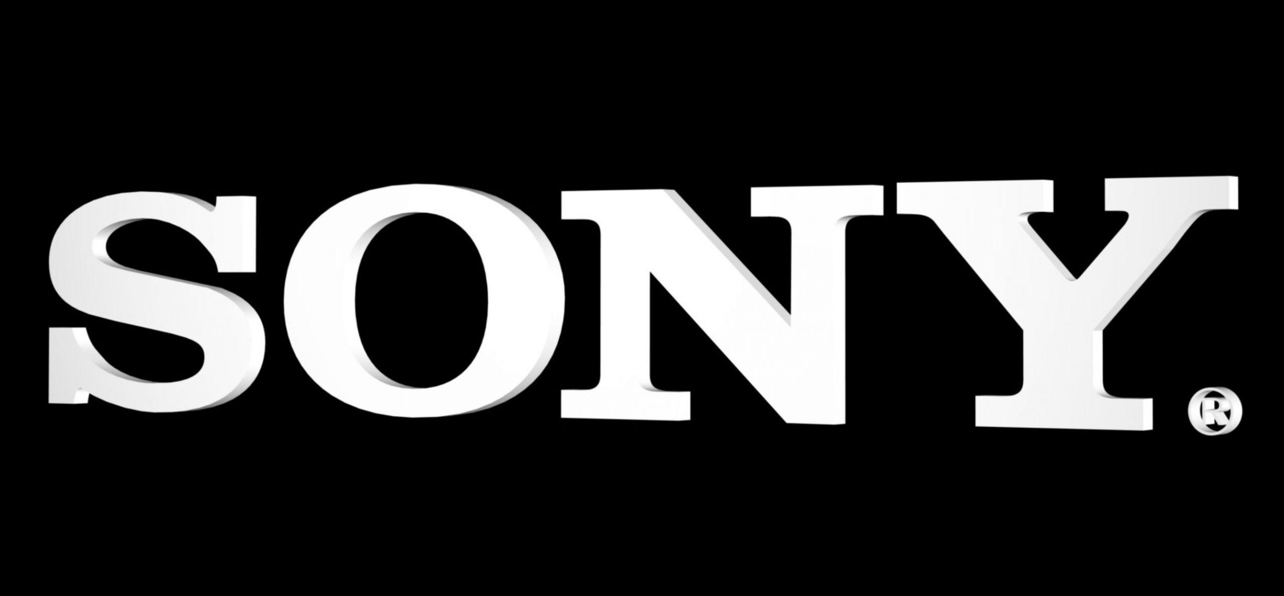 Comment contacter le service après-vente et assistance de Sony ?