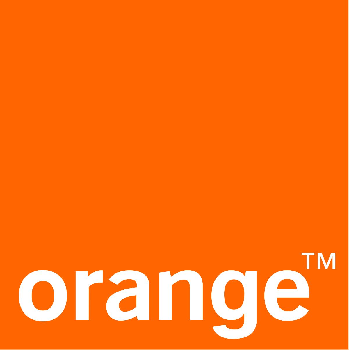 Comment contacter le service après-vente et l'assistance d'Orange ?