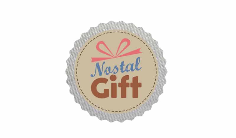Comment-contacter-the-Nostalgift-Carte cadeau