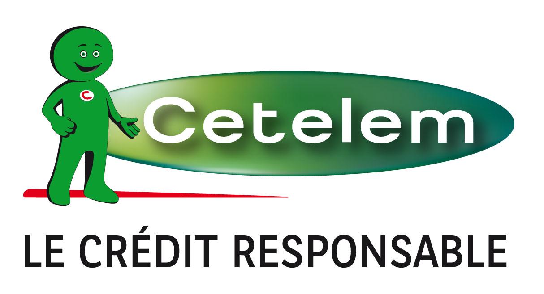 Comment contacter un conseiller chez Cetelem?