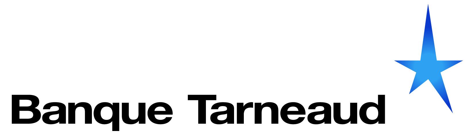 Comment faire une réclamation auprès du service client de la Banque Tarneaud ?