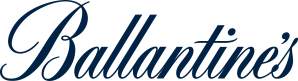 Comment contacter Ballantine's