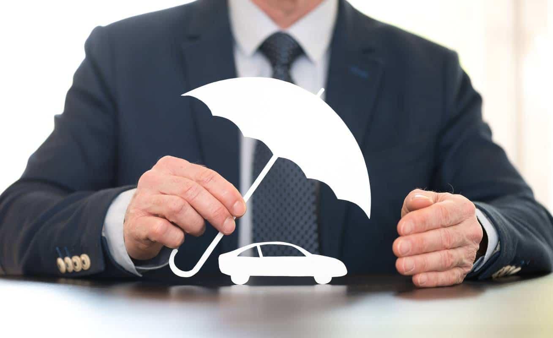 L'assurance auto temporaire : l'essentiel à connaître