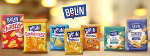Comment joindre le service consommateur de Belin