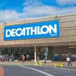 Comment faire une demande de remboursement à Decathlon ?