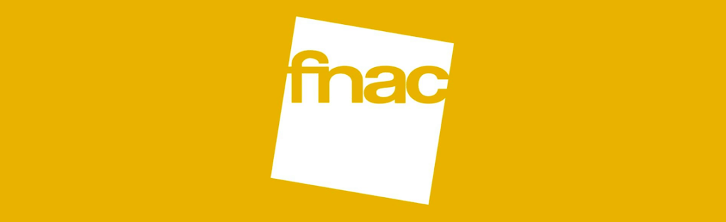 comment-contacter-Fnac