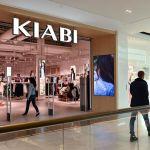 Comment faire une demande de remboursement à Kiabi