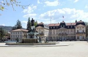 Comment contacter la Préfecture de la Haute-Loire