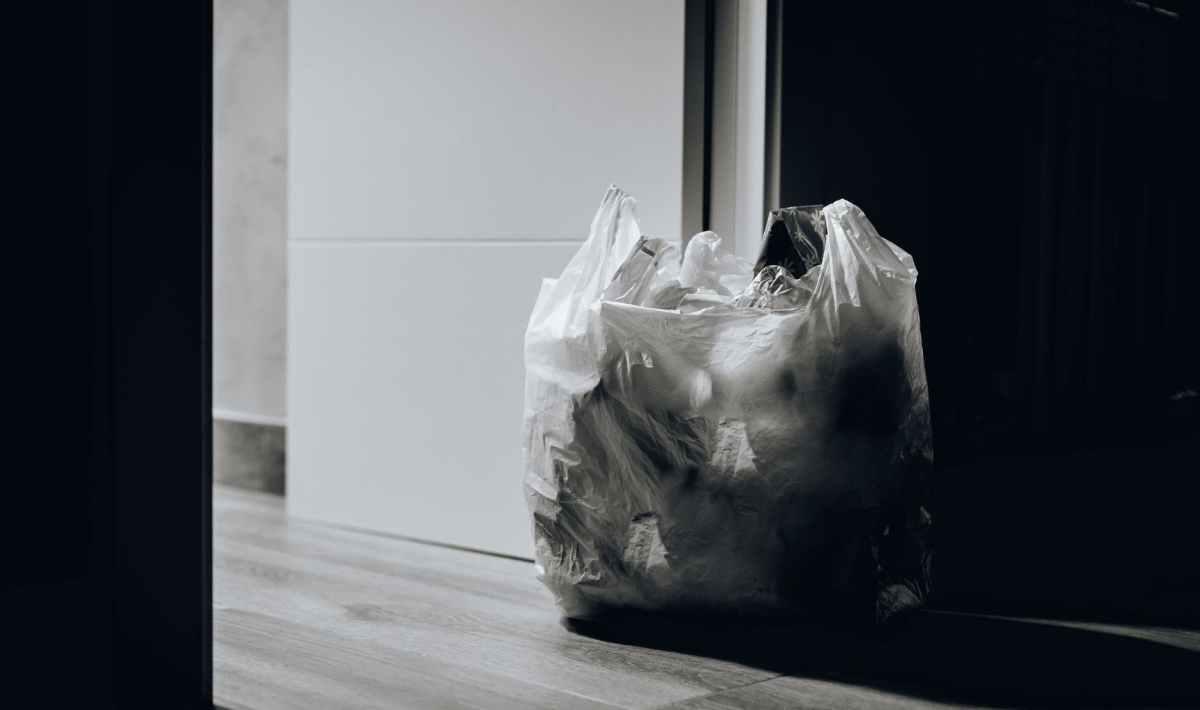 contacter le service client Handy Bag