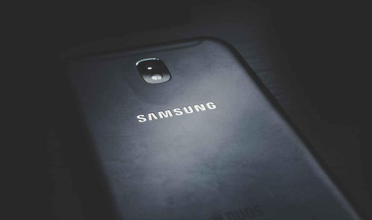 contacter le service client Samsung