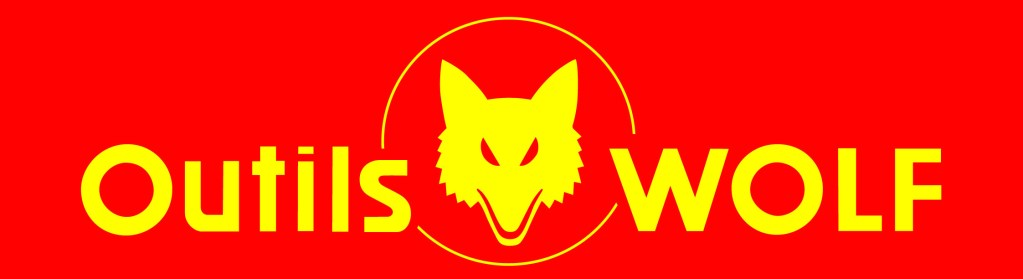 Comment-contacter-Outils-Wolf