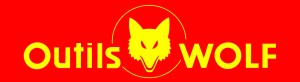 Comment contacter Outils Wolf ?