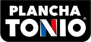 Comment contacter Plancha Tonio Barbecues ?
