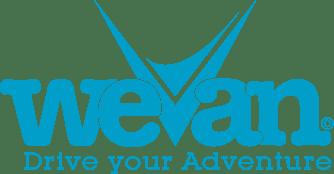 Comment contacter WeVan