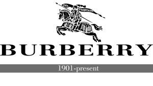 Comment contacter l'assistance et le SAV de Burberry ?