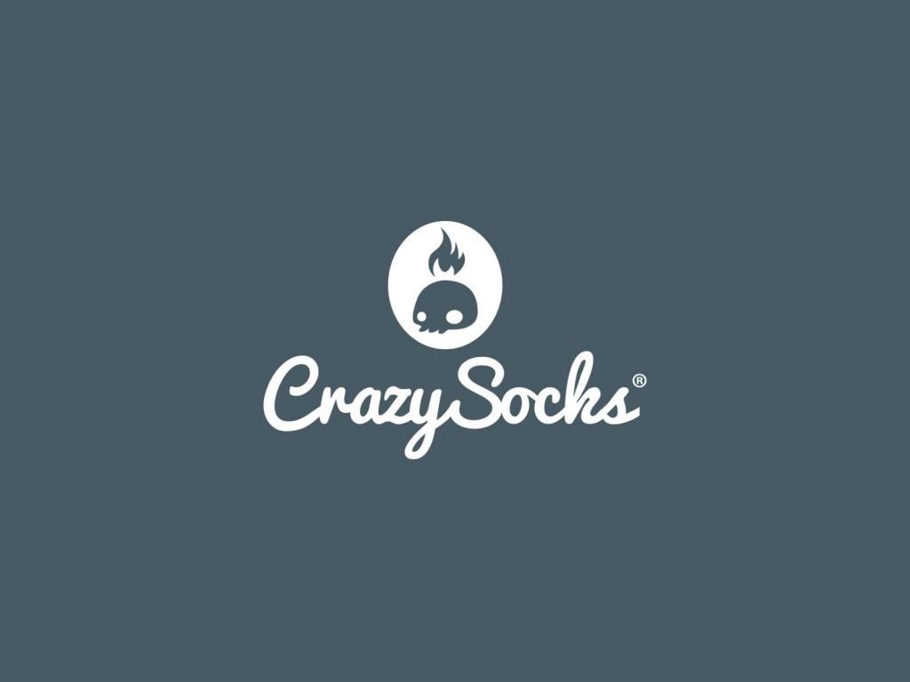 Comment-contacter-l-assistance-et-le-SAV-de-Crazy-Socks